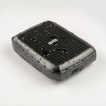 HANDOU Shockproof Nomad Rugged Protective Case Bag For Western Digital WD SE My Passport Portable Hard Disk Drive HDDby HANDOU(China (Mainland))