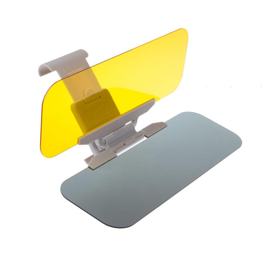 night visor promotion shop for promotional night visor on. Black Bedroom Furniture Sets. Home Design Ideas