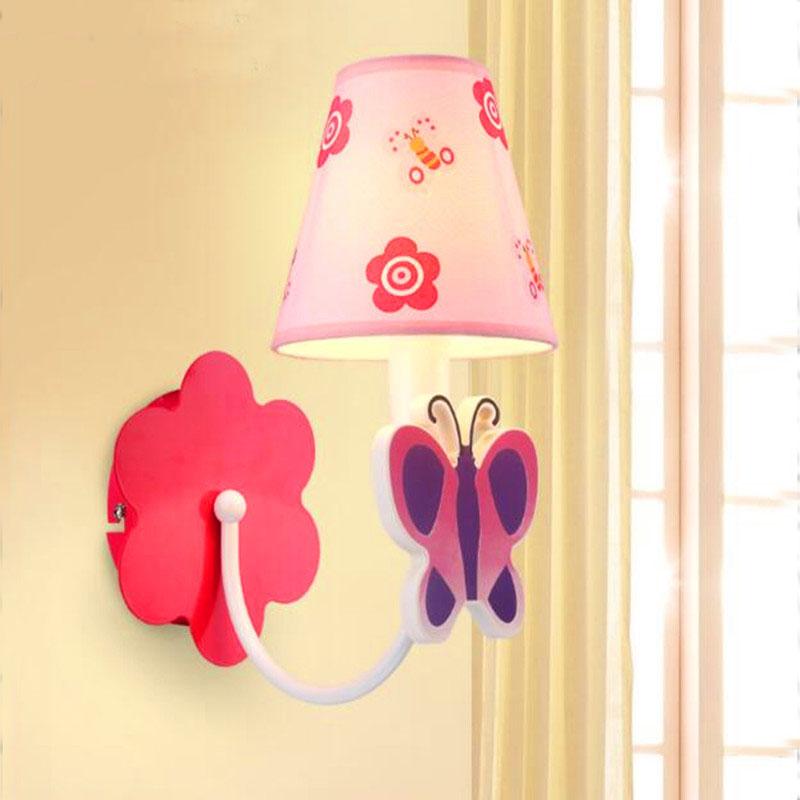 roze slaapkamer lamp artsmediafo