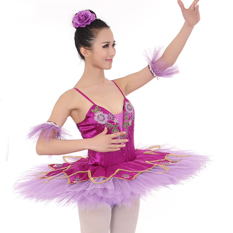 Dancing costumes for adults