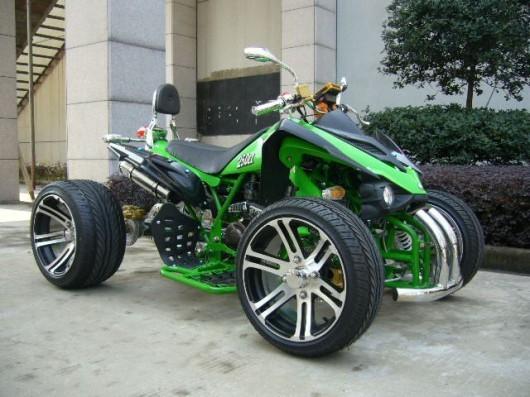 atv 250cc cee quad bike 3 roues vtt 4 storke refroidi l 39 eau vtt vendre atv250 023. Black Bedroom Furniture Sets. Home Design Ideas