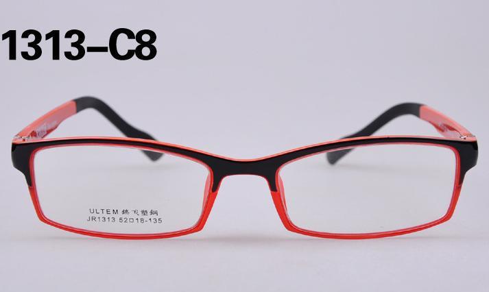(10pcs/lot) ultem optical glasses frames plain eyeglasses frames accept colors mixed orderОдежда и ак�е��уары<br><br><br>Aliexpress