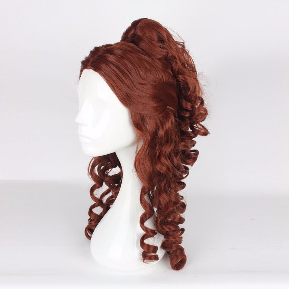 cosplay wig82