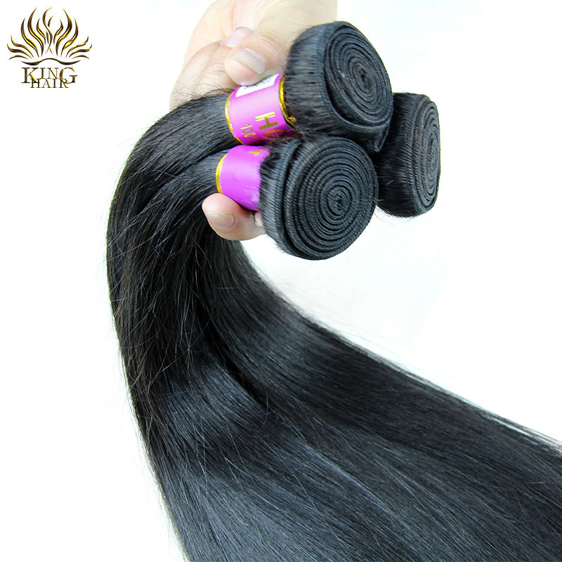Hair Weave Suppliers Uk 79