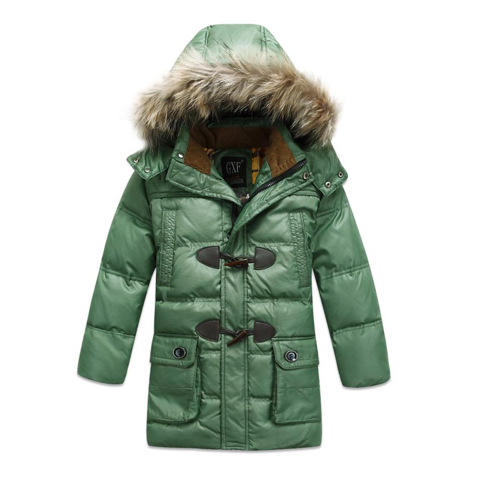 Купить Стильную Зимнюю Куртку Мальчику