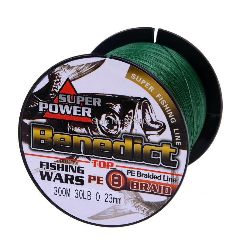 300m feihong brand super strong japan multifilament pe for Best fishing line brand
