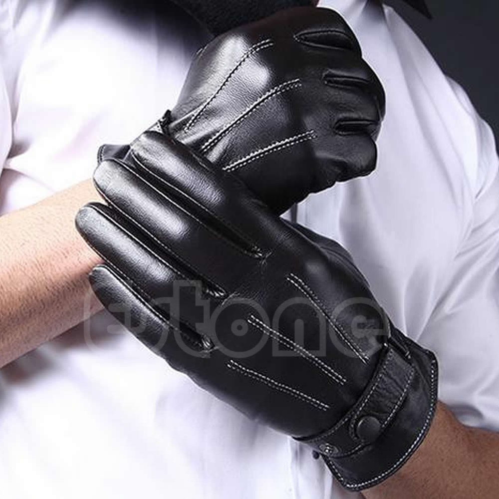 Driving gloves wholesale - Getsubject Aeproduct
