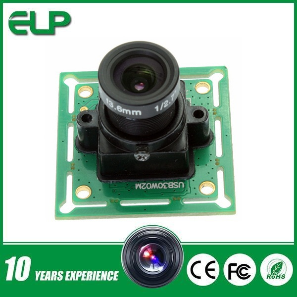 0.3mp cmos ov7725 VGA oem low power USB omnivision camera module with 2.8mm lens,1m usb cable(China (Mainland))