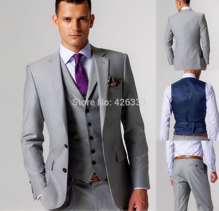 Prom Suits for 2015 | Dress images