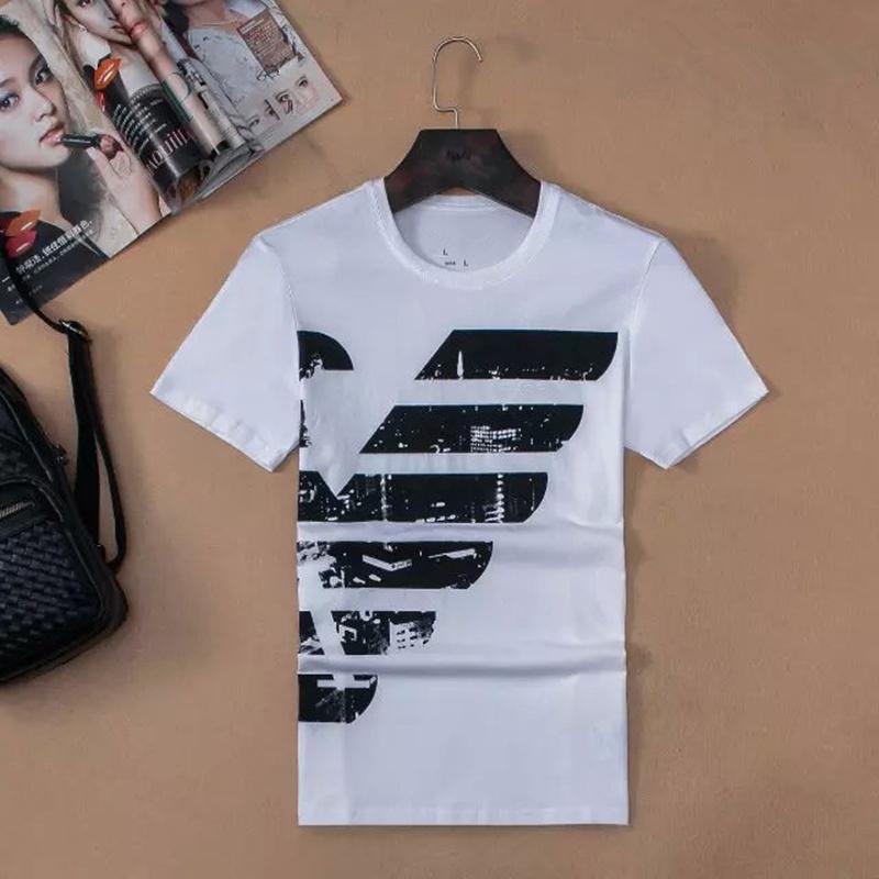 Mens T Shirts Fashion ALL SAINTS Casual T shirt Men Solid T shirt Backing Shirt Autumn / Spring 2016 London brand designОдежда и ак�е��уары<br><br><br>Aliexpress