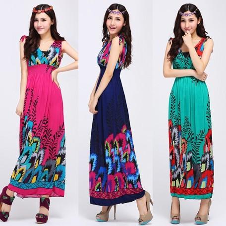 Silk Dresses Sale Silk Casual Dress Hot Sale