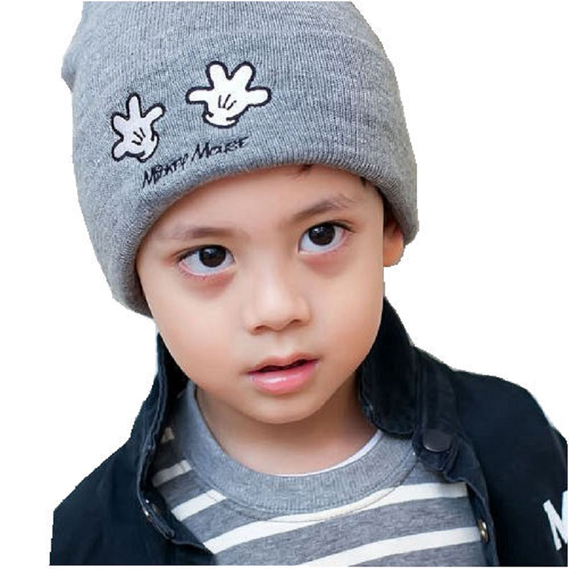 Beanie Hat Knitting Pattern For Kids : Slouchy Beanie Knitting Pattern Free Promotion-Shop for ...