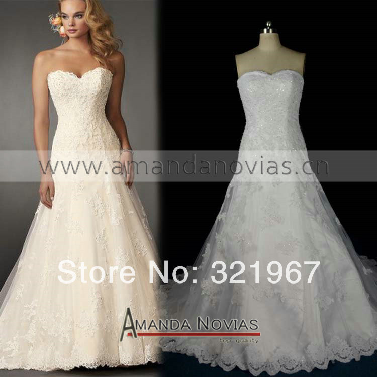wedding dresses 2015 and bridesmaid dresses canada with discounted