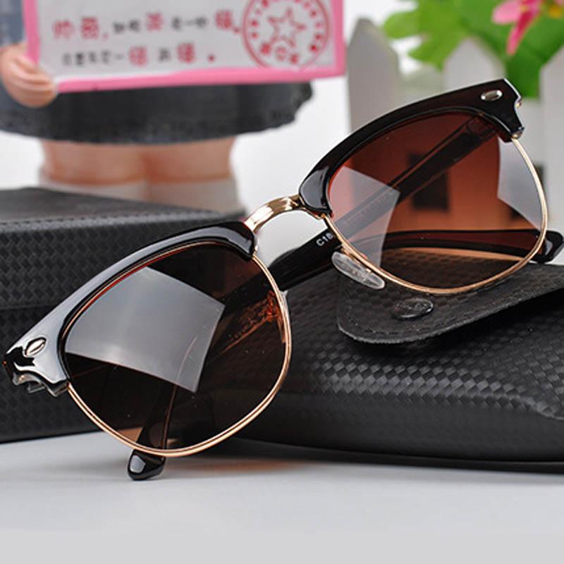 Vintage may sunglasses