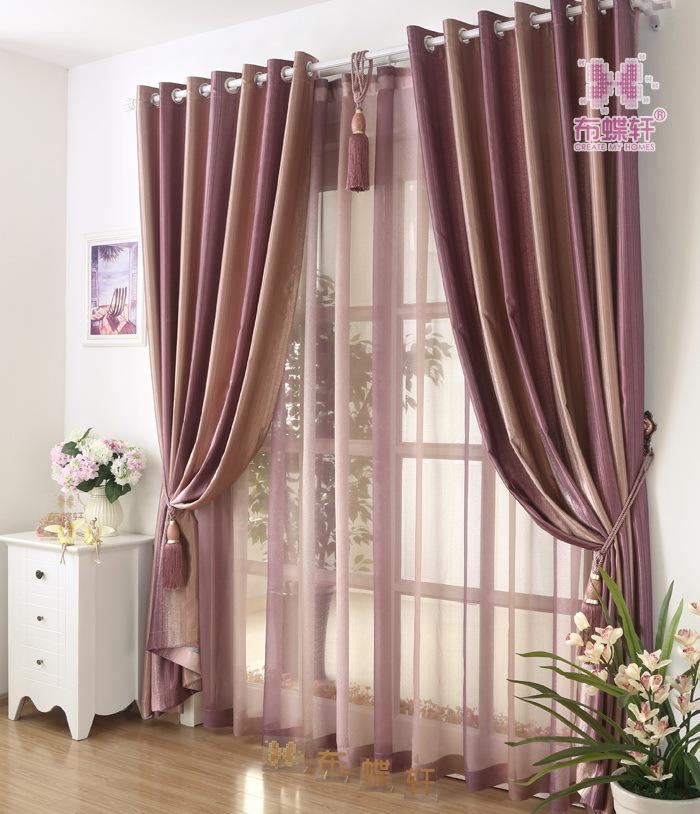 Cortinas para quarto em promo o obtenha uma cole o de imagens do quarto para - Cortinas para ventanas abuhardilladas ...