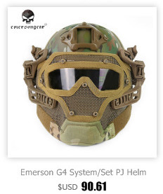 Emerson Camouflag Fast Dry Multi-functional Hood Mask Veil Mesh Scarves Airsoft Tactical Hunting Scarf Men Face Mask