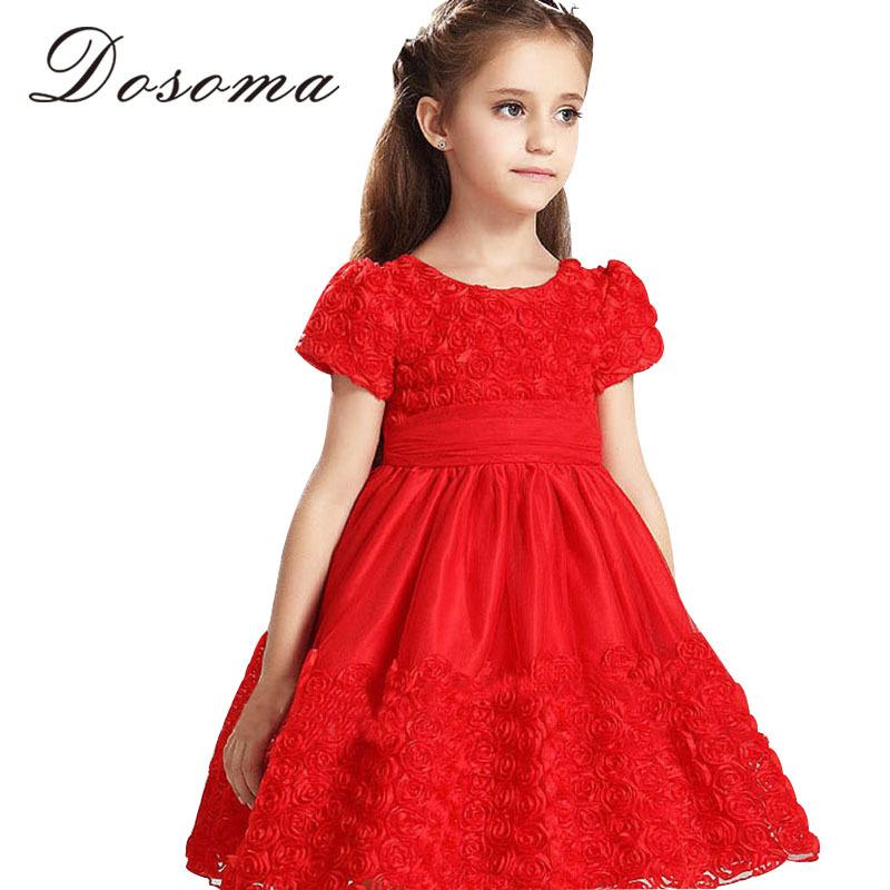 Нарядное Платье Для Девочки Купить С Доставкой