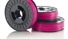 3D printer filament material,PLA 1.75mm/0.5kg Black or any other color for choose, 100% new material environmental-friendly!