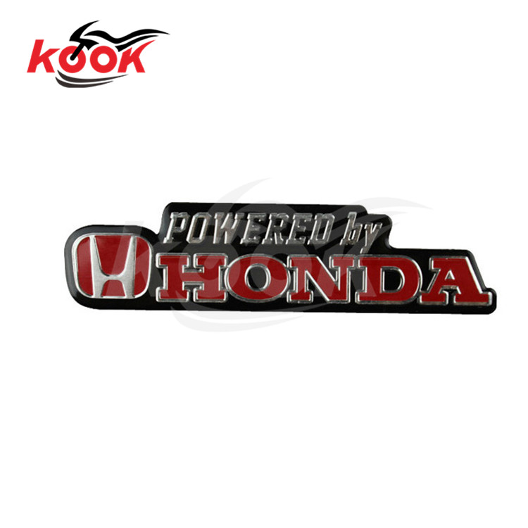 Popular Honda Motorcycle Emblemsbuy Cheap Honda. Pride Stickers. Webinar Banners. Staymarried Signs Of Stroke. Migraine Signs. Ornament Signs. Luluco Stickers. Spider Stickers. Hospital Bed Signs Of Stroke