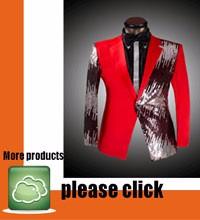 suits-3