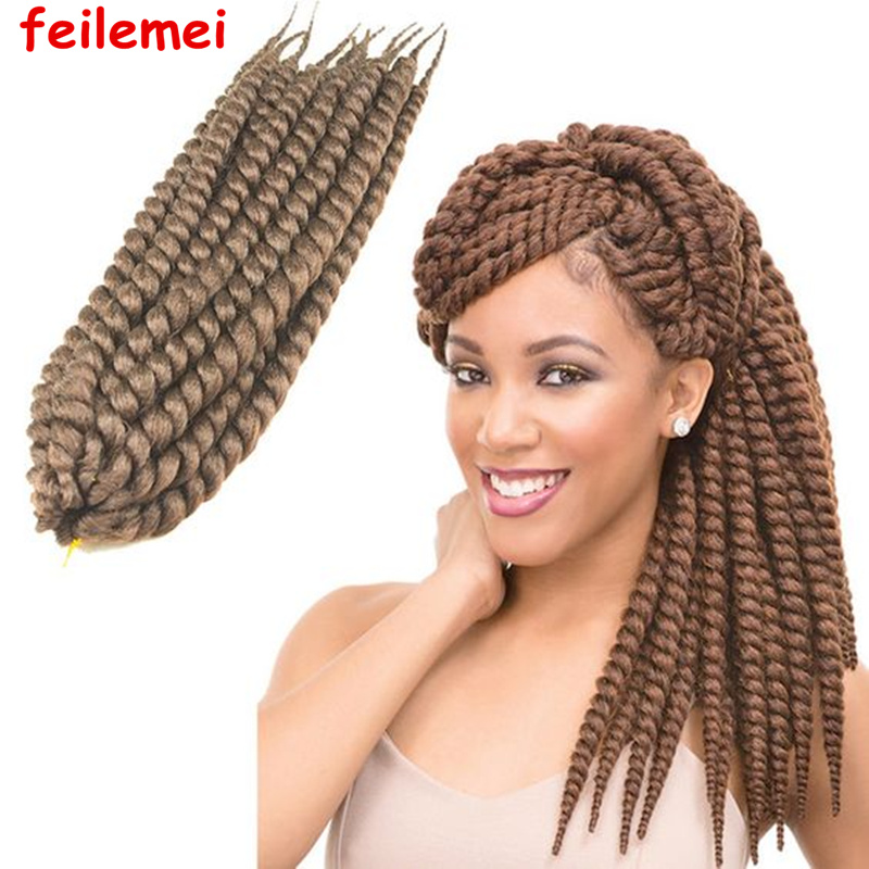 Crochet Box Braids Red : ... crochet box braid Brown Black Blue Purple Red synthetic ombre braiding