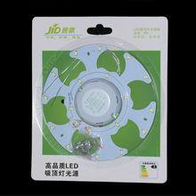 Потолочные светильники  от ROCS Digital, материал Сплав артикул 32391478315