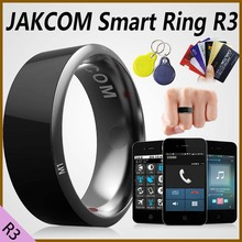 Jakcom Smart Ring R3 Hot Sale In Fashion Jewelry Charms As Yeezy Boost Shoes Freshwater Pearls Necklace Flor De Lis(China (Mainland))
