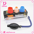 Classicial Penis Vacuum Pump Penis Enlargement Extender Water Pump New Handsome Up Adult Sex Toys For