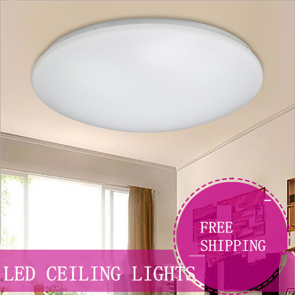 Bright led kitchen ceiling light document osram led for Bright kitchen light fixtures