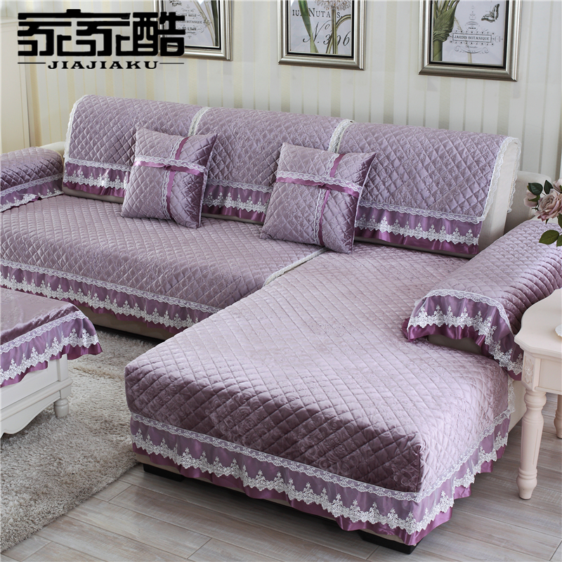 Online Get Cheap Sectionals Couch -Aliexpress.com ...
