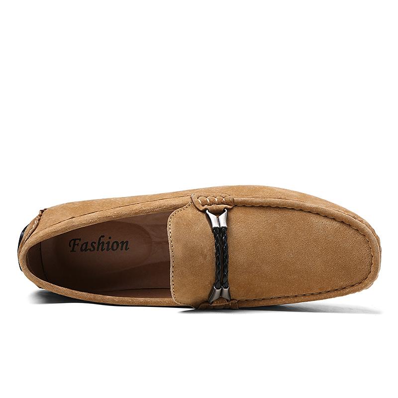Обувь капика отзывы
