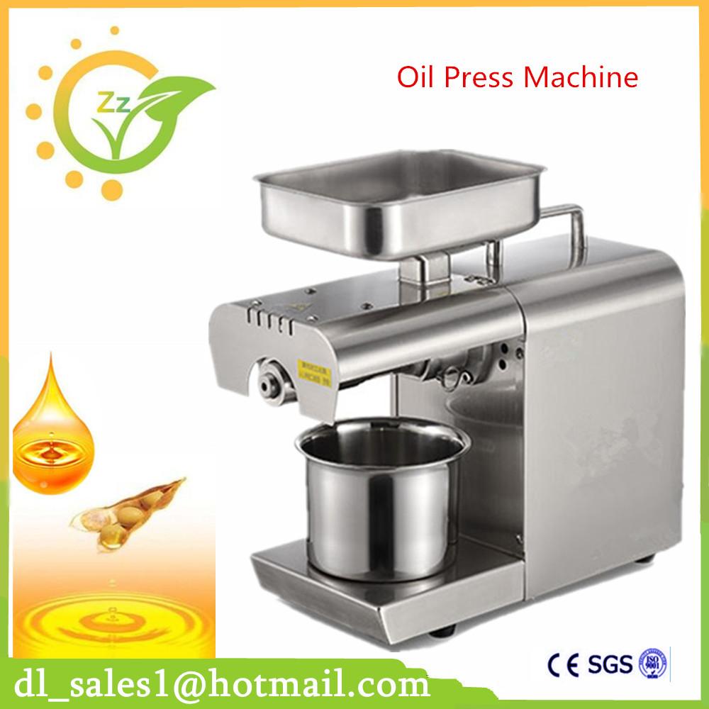lrobe machine price