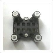 mjx-x101-parts-7