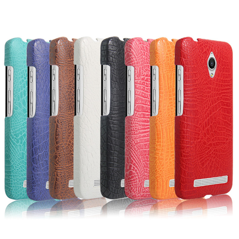 New arrival For Asus Zenfone Go ZC500TG 5.0inch Case Luxury Crocodile Skin Case Cover Asus ZC500 500 500TG Phone Bag Case(China (Mainland))