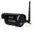 New Plug&Play WiFi Outdoor Waterproof Wireless/Wired Network IP Internet Camera CCTV Security Surveillance Night Vision Wanscam