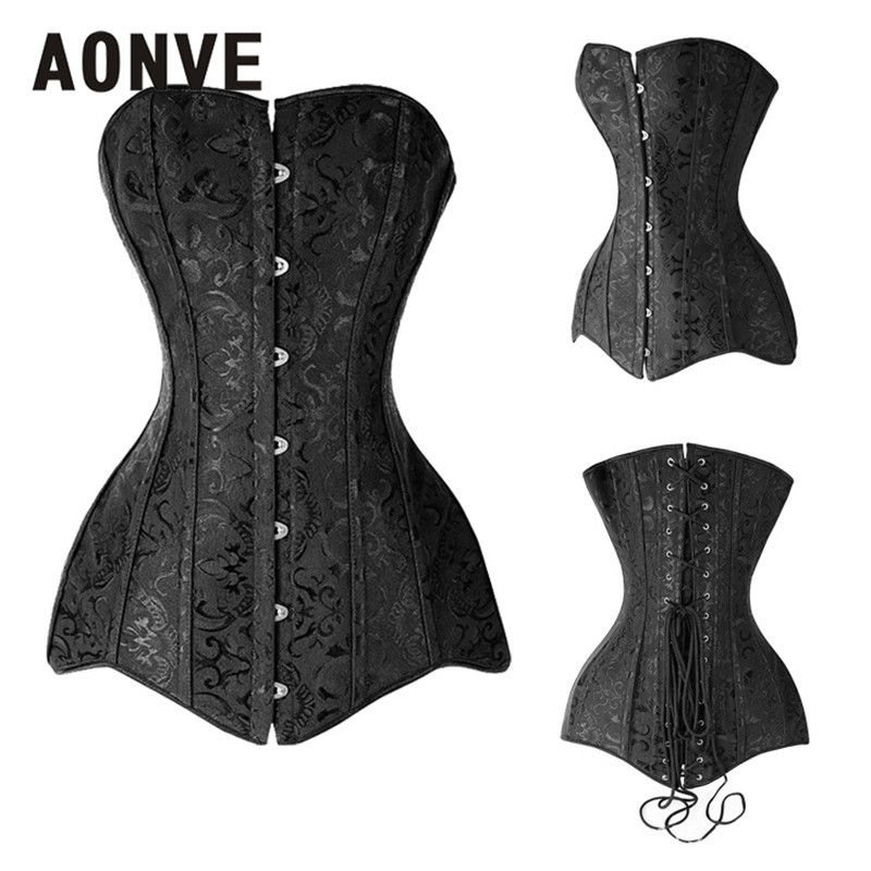 long corsets and bustiers (4)__