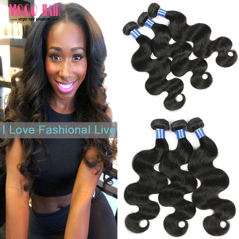 Best Natural Hair Prducts