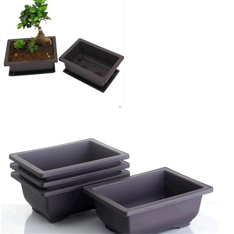 Kunststoff Becken Werbeaktion-Shop für Werbeaktion