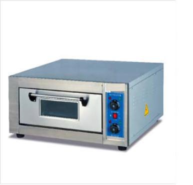 Electric Convection Oven with Glass Window CK-8B(China (Mainland))