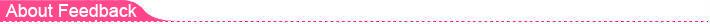 Купить Новый 5 Дюймов HD Автомобильный Gps-навигация 800 МГЦ FM/4 ГБ/DDR3 Бесплатные Карты Для России и Беларуси европа/США + Канада ГРУЗОВИК Навигатор Спутниковой навигации