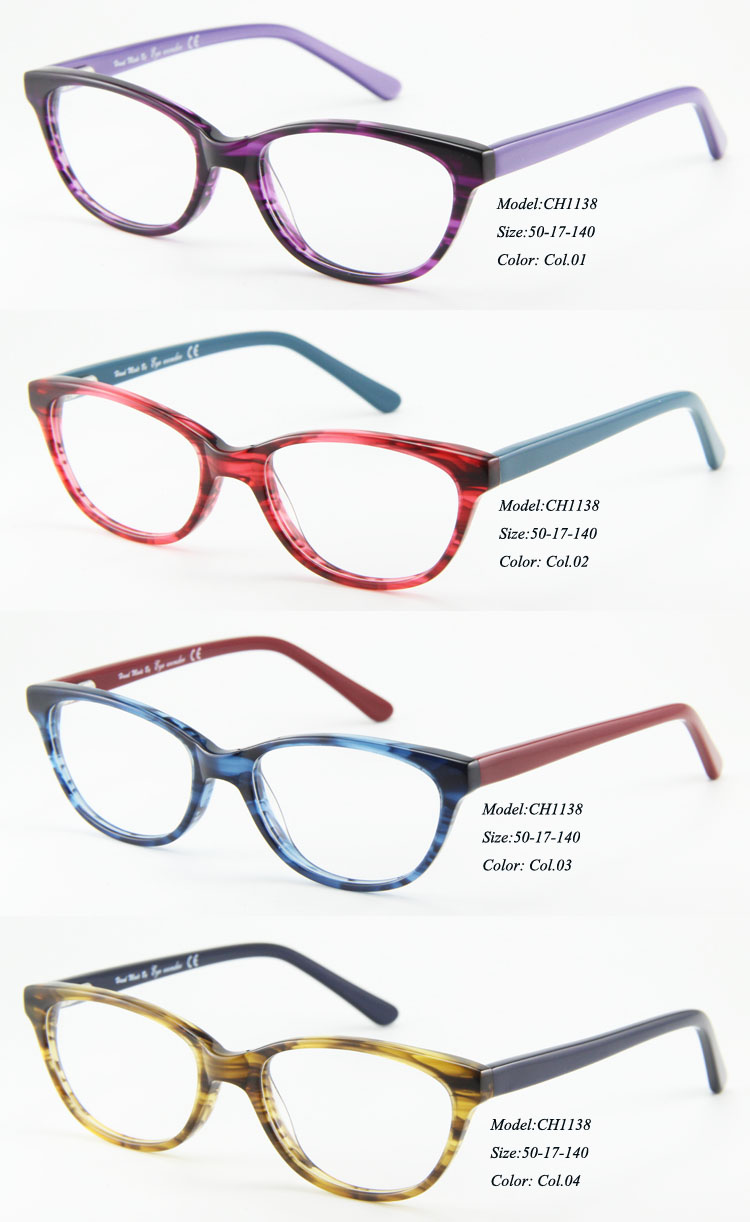 eye by yoptical wholesale frames glasses for