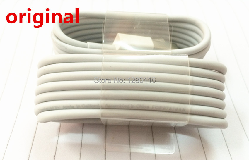Apple Iphone 5s Charger Original Iphone 5 5c 5s 6 Original