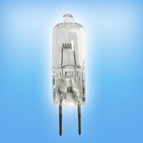 lt03025 O.T Light 22.8v110w g6.35 berchtold-cz 905-22 guerra 6419/3b compatible halogen lamp<br><br>Aliexpress