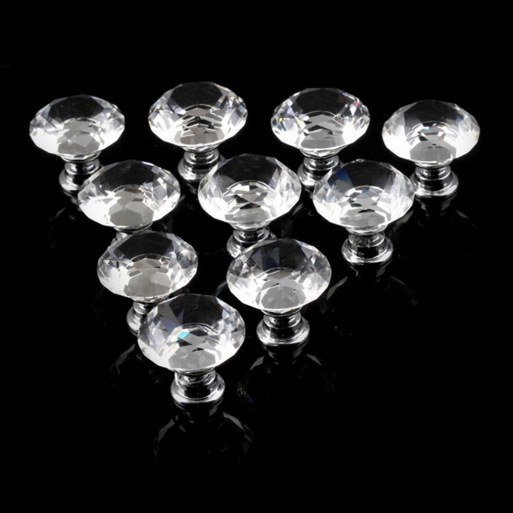 Online kopen Wholesale knoppen trekt handgrepen uit China knoppen ...