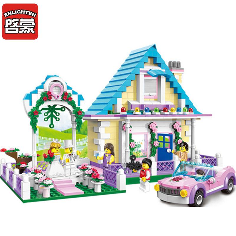 Chambre princesse playmobil - Chambre princesse playmobil ...