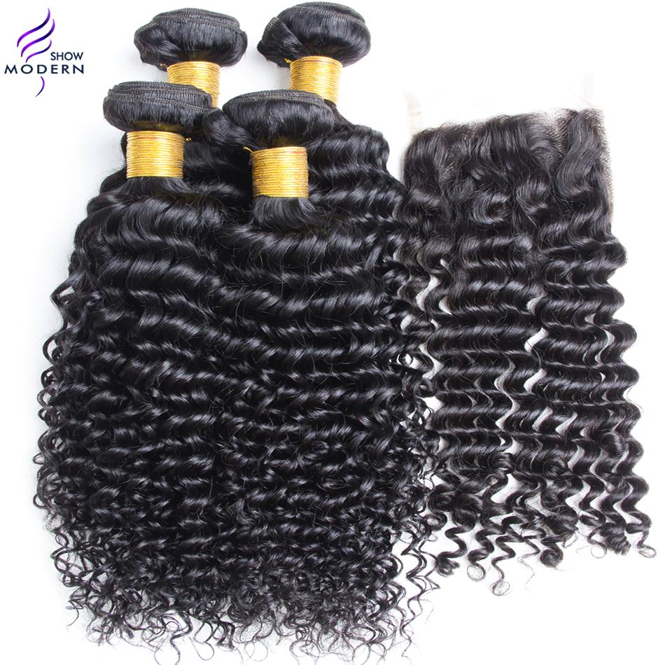 Aliexpress Com Buy Cheap Peruvian Virgin Curly Hair With