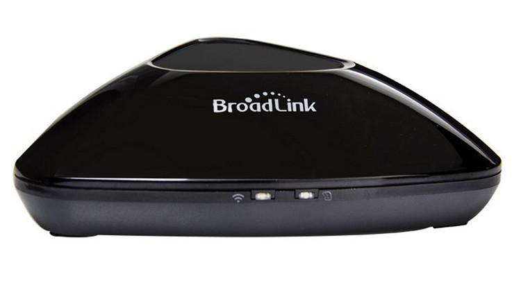 Broadlink Rm2 Rm Pro Инструкция - фото 10