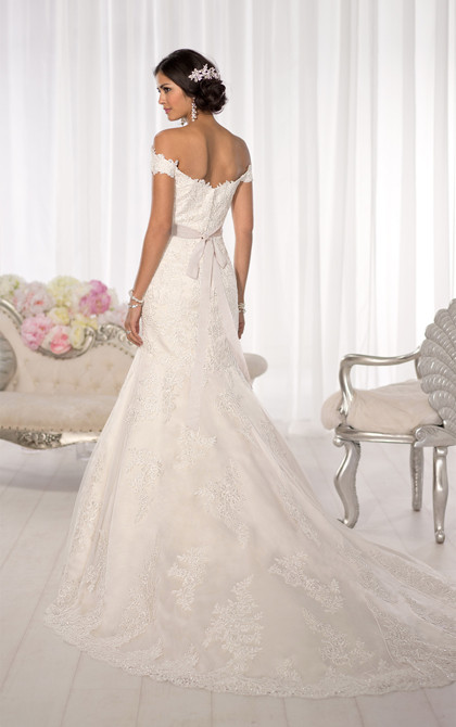 HTB1dQwYKVXXXXXwXVXXq6xXFXXXi W3234 Cheap Mermaid Lace Wedding Dresses 2015 Sexy V Neck With Remove Cap Sleeves Floor Length Elegant Bridal Gowns  HTB16uheLXXXXXXcXXXXq6xXFXXXL W3234 Cheap Mermaid Lace Wedding Dresses 2015 Sexy V Neck With Remove Cap Sleeves Floor Length Elegant Bridal Gowns  HTB1gquFLXXXXXX1XpXXq6xXFXXXM W3234 Cheap Mermaid Lace Wedding Dresses 2015 Sexy V Neck With Remove Cap Sleeves Floor Length Elegant Bridal Gowns  HTB1xFOELXXXXXXKXpXXq6xXFXXXe W3234 Cheap Mermaid Lace Wedding Dresses 2015 Sexy V Neck With Remove Cap Sleeves Floor Length Elegant Bridal Gowns  HTB1goylLXXXXXbSXVXXq6xXFXXXW W3234 Cheap Mermaid Lace Wedding Dresses 2015 Sexy V Neck With Remove Cap Sleeves Floor Length Elegant Bridal Gowns  HTB1dI5CLXXXXXaKXpXXq6xXFXXXn W3234 Cheap Mermaid Lace Wedding Dresses 2015 Sexy V Neck With Remove Cap Sleeves Floor Length Elegant Bridal Gowns  HTB1mlWGLXXXXXXmXpXXq6xXFXXXJ W3234 Cheap Mermaid Lace Wedding Dresses 2015 Sexy V Neck With Remove Cap Sleeves Floor Length Elegant Bridal Gowns  HTB10FKpLXXXXXXPXVXXq6xXFXXXI W3234 Cheap Mermaid Lace Wedding Dresses 2015 Sexy V Neck With Remove Cap Sleeves Floor Length Elegant Bridal Gowns  HTB1zQWHLXXXXXcMXXXXq6xXFXXXl W3234 Cheap Mermaid Lace Wedding Dresses 2015 Sexy V Neck With Remove Cap Sleeves Floor Length Elegant Bridal Gowns  HTB1PvCFLXXXXXXVXpXXq6xXFXXXI W3234 Cheap Mermaid Lace Wedding Dresses 2015 Sexy V Neck With Remove Cap Sleeves Floor Length Elegant Bridal Gowns  HTB1RoepLXXXXXXBXVXXq6xXFXXXC W3234 Cheap Mermaid Lace Wedding Dresses 2015 Sexy V Neck With Remove Cap Sleeves Floor Length Elegant Bridal Gowns  HTB1Sx5ILXXXXXcDXXXXq6xXFXXXC W3234 Cheap Mermaid Lace Wedding Dresses 2015 Sexy V Neck With Remove Cap Sleeves Floor Length Elegant Bridal Gowns  HTB1lxGtLXXXXXbEXFXXq6xXFXXXM W3234 Cheap Mermaid Lace Wedding Dresses 2015 Sexy V Neck With Remove Cap Sleeves Floor Length Elegant Bridal Gowns  HTB1MkemLXXXXXaOXVXXq6xXFXXXY W3234 Cheap Mermaid Lace Wedding Dresses 2015 Sexy V Neck W