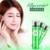 Новый 120 мл Завод очищающее масло для снятия макияжа спрей гидрофильные масла для снятия макияжа Жидкость для глаз/губ красоты-лицо-моющее средство