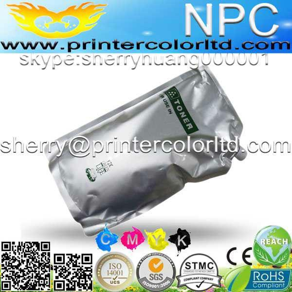 Фотография powder FOR FujiXerox DP CP116 mfp DP-CP115 w DocuPrint116 mfp 115 copier cartridge resetter POWDER free shipping